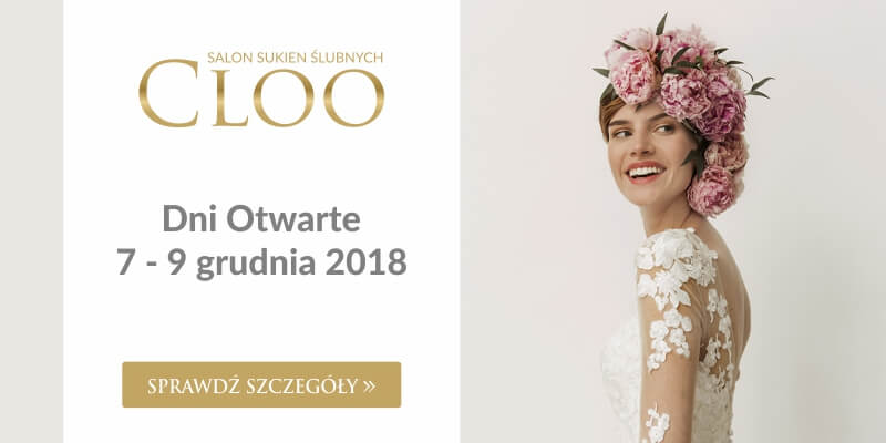 Stella York 6224 2 Salon Sukien ślubnych Cloo Katowice Kraków