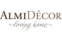 almi decor logo