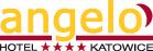 angelo_München-Westpark-Logo_NEU_4c_02