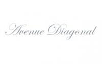 avenue-diagonal-logo