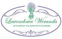 logo-lawendowa-weranda