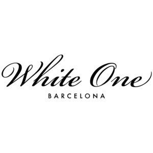 Suknie ślubne White One