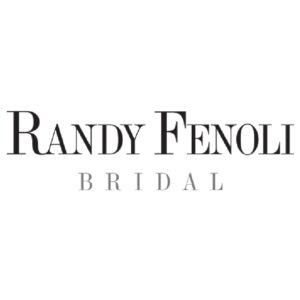 Suknie ślubne Randy Fenoli Bridal
