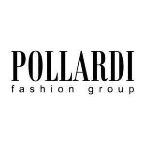 Suknie ślubne Pollardi