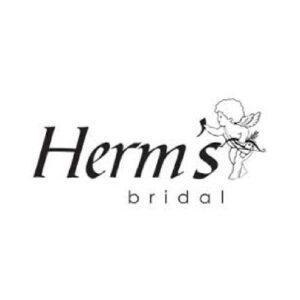 Suknie ślubne Herm's Bridal