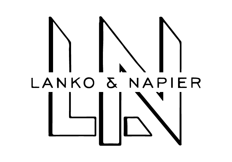lanko-i-napier