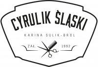 cyrulikslaski-logo-final