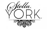 stella-logo-black