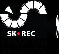 sebastian-krawczyk-logo-3