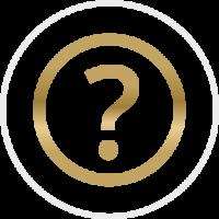 5_dodatkowe_pytania